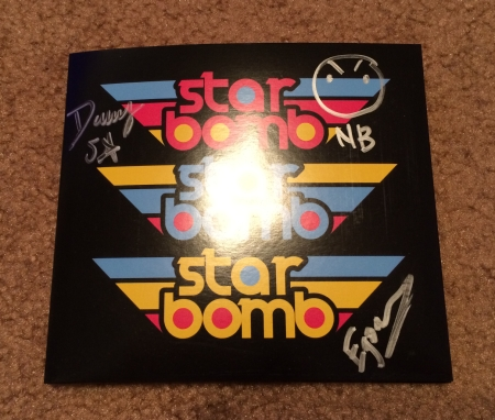 starbombautographed