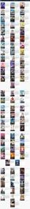 Summer-2017-Anime-Chart-Final-AniChart